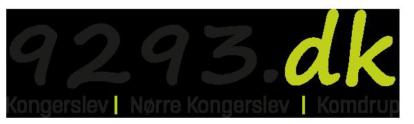 9293.dk
